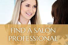 Social Salon Suites :: Find a Salon Professional