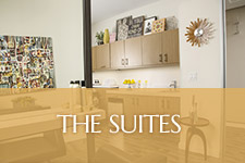 Social Salon Suites :: Suites