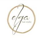Social Salon Suites Elga Hair Studio