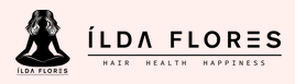 Social Salon Suites Ilda Flores Hair